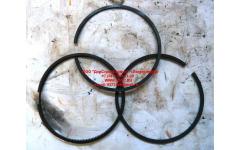 Кольцо поршневое H фото Череповец