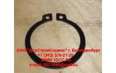 Кольцо стопорное d- 32 фото Череповец