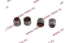 Колпачок маслосъемный ДВС YC6108/YC6B125 фото Череповец