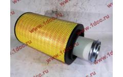 Фильтр воздушный KW2337 фото Череповец