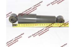 Амортизатор кабины тягача передний (маленький) H2/H3 фото Череповец