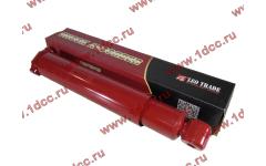 Амортизатор первой оси 6х4, 8х4 H/SH (199114680004/014) КАЧЕСТВО фото Череповец