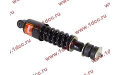Амортизатор кабины передний SH 0/- фото Череповец