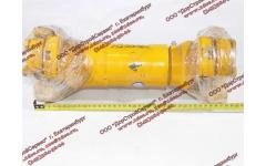 Вал карданный задний XCMG ZL50G фото Череповец