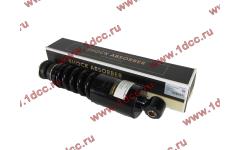 Амортизатор кабины передний SH F3000 0/- CREATEK фото Череповец