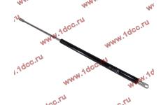 Амортизатор капота SH F3000 фото Череповец