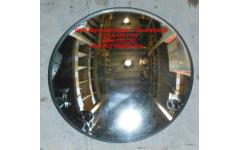 Зеркало сферическое (круглое) фото Череповец