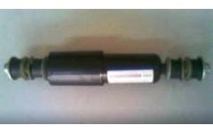 Амортизатор кабины FN задний 1B24950200083 для самосвалов фото Череповец