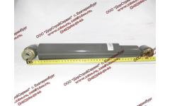 Амортизатор второй оси 8х4 H2/H3/SH фото Череповец