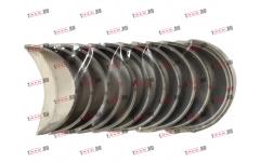 Вкладыши шатунные STD YC6M360-20 фото Череповец