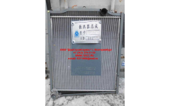 Радиатор HANIA E-3 336 л.с. фото Череповец
