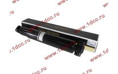 Амортизатор первой оси 6х4, 8х4 H2/H3/SH CREATEK фото Череповец