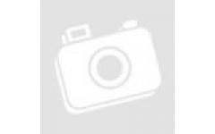 Бампер HANIA красный самосвал без решетки фото Череповец